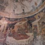 фрески в Агиос Николаос