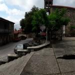 Деревня гура